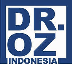 dr-oz-indonesia