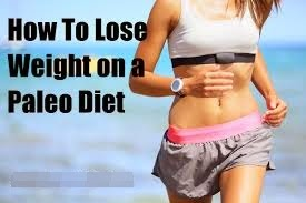 How To Lose Weight on a Paleo Diet