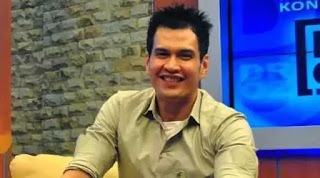 Profil dr Ryan Thamrin Host Dr Oz Indonesia 24