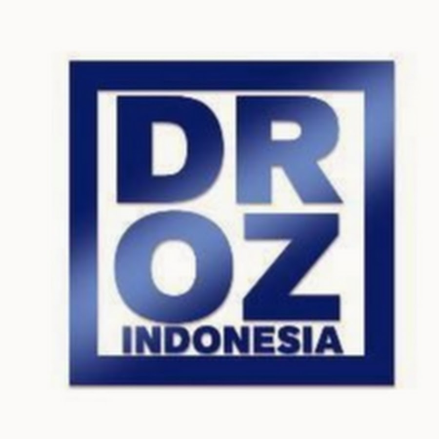 Tips dr OZ Indonesia Hari ini